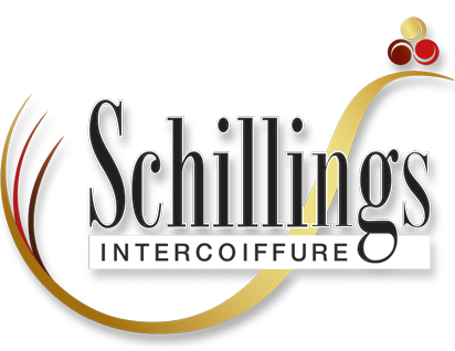 Intercoiffure Schillings